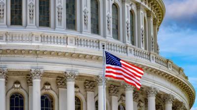 США ввели санкции против 64 организаций Болгарии