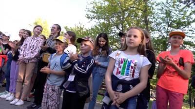 Главное за день. 2 июня: состав сборной России и детский кешбэк