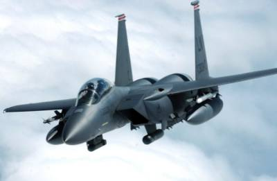 Япония может отказаться от оснащения своих истребителей новыми американскими ракетами