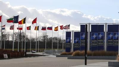 В Испании призвали НАТО наладить сотрудничество с Россией и Китаем