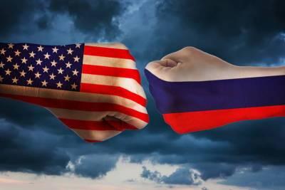 Посол России возвращается в США, чтобы наладить прагматичные отношения и мира