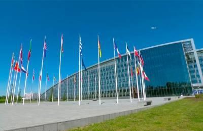 Встреча Путина и Байдена в Женеве: чем она запомнилась и что интересного было для Беларуси?