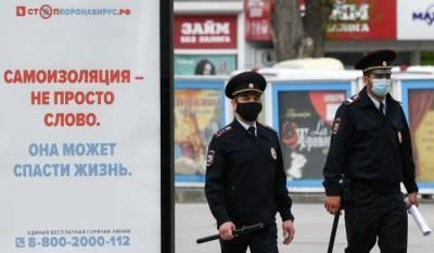 Массовые мероприятия отменили на Ставрополье из-за роста числа заражений коронавирусом