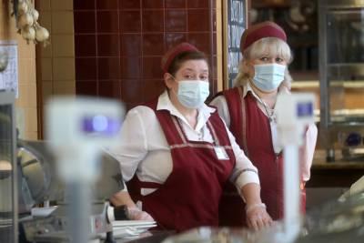 На Ставрополье ввели запрет на массовые мероприятия