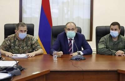 «Новой войны в Карабахе не будет»: в Турции и Азербайджане удовлетворены победой партии Пашиняна на выборах в Армении