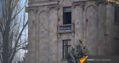 Почему депутатов в новом парламенте Армении будет меньше, чем в прошлом – поясняет эксперт