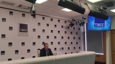 Выдвижение кандидатов в Законодательное собрание Ленобласти начнется 22 июня