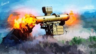 Власти ДНР сообщили о четверых погибших бойцах Народной милиции при обстреле ВСУ