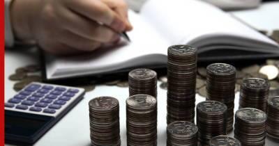 Советы финансиста: как погасить кредит, если денег нет