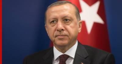 В Турции смягчат карантинные меры с 1 июля