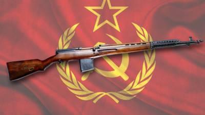 Генерал ВСУ заявил о своем сожалении из-за предательства присяги СССР