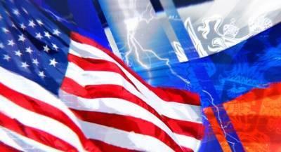 Американист рассказал, что грозит РФ из-за недовольства саммитом в США