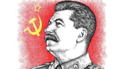 Нарышкин заявил, что в СССР знали точную дату нападения Германии за 11 дней