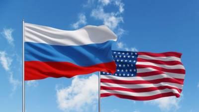 Госдеп начал подготовку к следующей встрече в развитие саммита Путина и Байдена