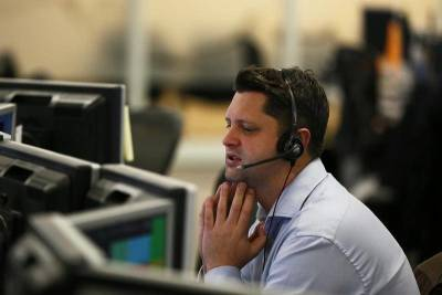 Капитализация российского рынка акций Московской биржи в секторе Основной рынок на 21 июня выросла на 0,03% и составила 59902,465 млрд руб.