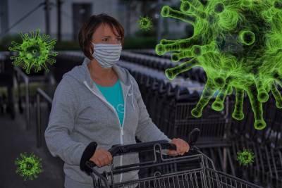 Бизнес в Ленобласти получил возможность выйти из-под противокоронавирусных ограничений