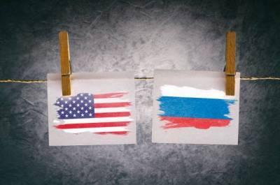 Посол заявил о скором начале диалога России и США о визах