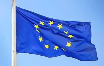 Удар наотмашь: как Евросоюз переиграл Лукашенко