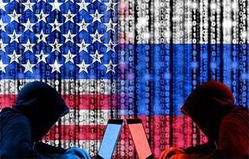 США не будут предупреждать Россию об ответных мерах на ее кибератаки