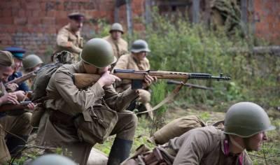 Глава СВР Нарышкин: Сталина предупредили о нападении Германии на СССР за 11 дней