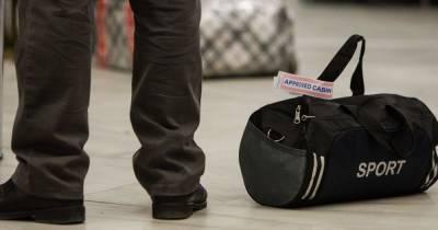 Власти Эстонии разрешили въезд привитым от коронавируса россиянам