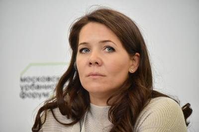 Анастасия Ракова: Рост заболеваемости COVID-19 в Москве вызван приходом индийского штамма