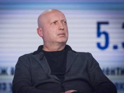 Турчинов: Путин не может понять, что настоящие революции нельзя подделать, заказать или организовать из-за границы