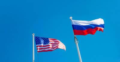 МИД анонсировал переговоры России и США по стратегической стабильности