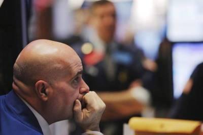 Капитализация российского рынка акций Московской биржи в секторе Основной рынок на 22 июня выросла на 0,65% и составила 60271,774 млрд руб.