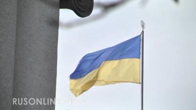 """Украинский генерал пригрозил атакой на Крым: """"По крайней мере, до моста достанем"""""""