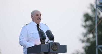 Лукашенко - НАТО: Мы не извлекли уроков истории, подарив вам после победы Восточную Европу