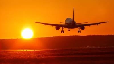 Почему в России могут резко взлететь цены на авиабилеты?
