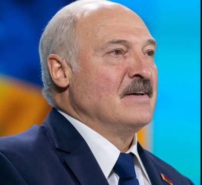 Лукашенко назвал представителей НАТО «лжецами» и «подлецами»: «Не извлекли уроков из истории, получив Восточную Европу»