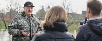 Минобороны Белоруссии: У нас есть доказательства о планах США по убийству Лукашенко