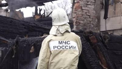 """Петербургская служба """"112"""" принимает вызовы на пяти иностранных языках"""