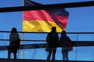 В Германии жестко ответили Лукашенко, пожелавшему поставить немцев на колени