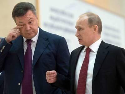 У Зеленского отреагировали на заявление Путина об организации США «госпереворота» в Украине