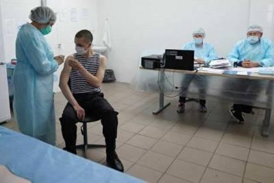 В России резко ускорился темп заражений коронавирусом из-за штамма Дельта — Le Monde