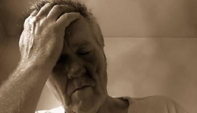 Названа категория людей, наиболее подверженная депрессии