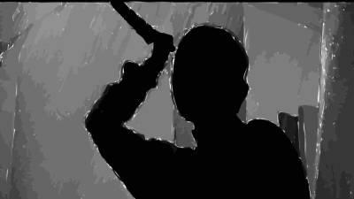 Московский суд избрал меру пресечения обвиняемой в убийстве вожатой