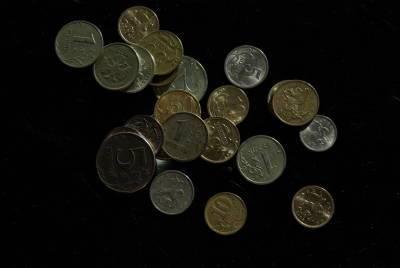 Вишневский поинтересовался, за сколько чиновники купили «Метро»