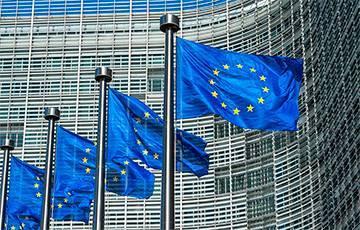 Financial Times: Новый пакет санкций ЕС закроет последние лазейки для Лукашенко