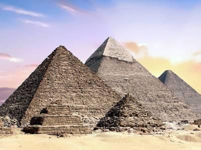 Египет будет пускать туристов без ПЦР-тестов