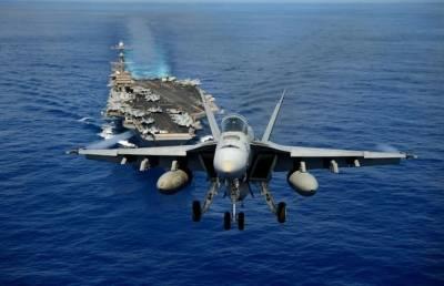 Британский эсминец возле Крыма - что будет после инцидента в ЧМ