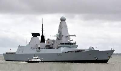 """Уроки """"дипломатии"""": в МИДе заявили о праве России бомбить иностранные корабли"""