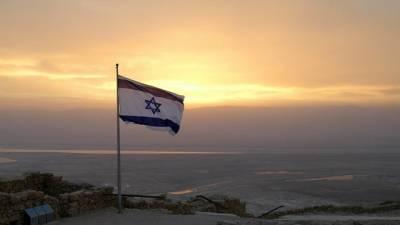 В Израиле произошла вспышка COVID-19: власти обвинили туристов