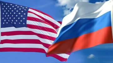 РФ рассчитывает, что в США начнут прислушиваться к решениями, принятым Байденом в Женеве