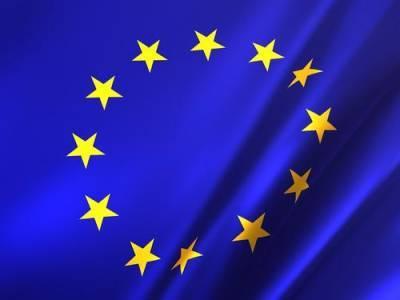 Глава МИД Литвы оценил инициативу Парижа и Берлина по саммиту ЕС с Путиным как безответственную