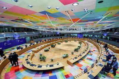 Идее Франции и Германии о проведении саммита с Россией сопротивляются соседи по ЕС