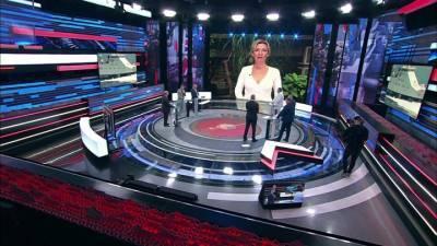 Захарова заявила о провокативной деятельности НАТО в отношении РФ